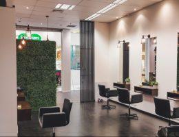 The Hair Boutique Richmond Mall