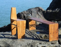 Furniture Designs in Nelson